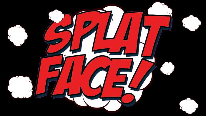 Splat Face a Party for Older children