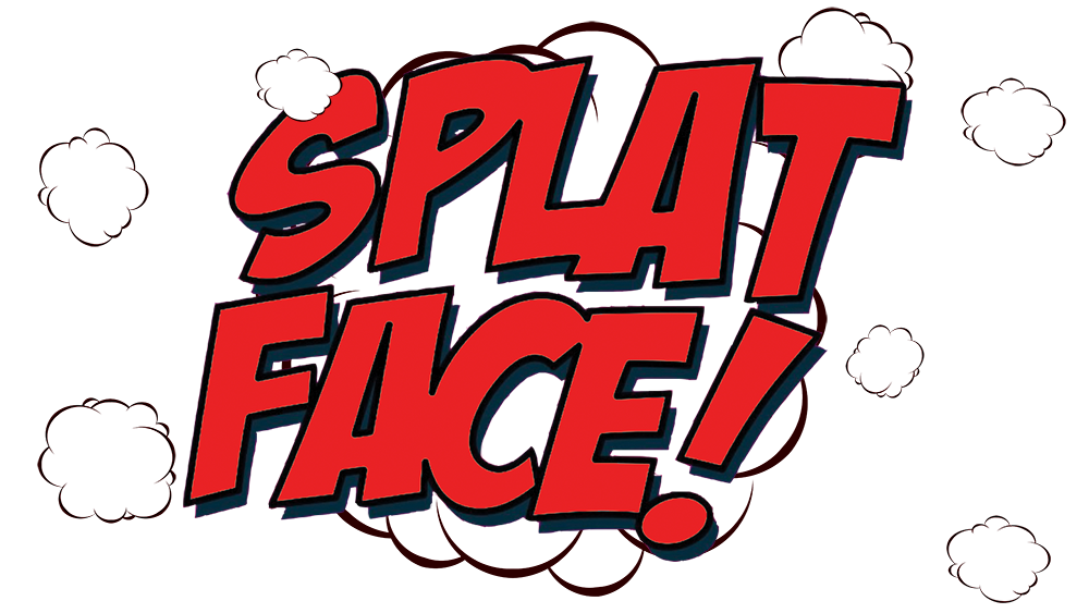 splat fce logo cloud